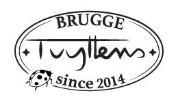 Logo Tuyttens